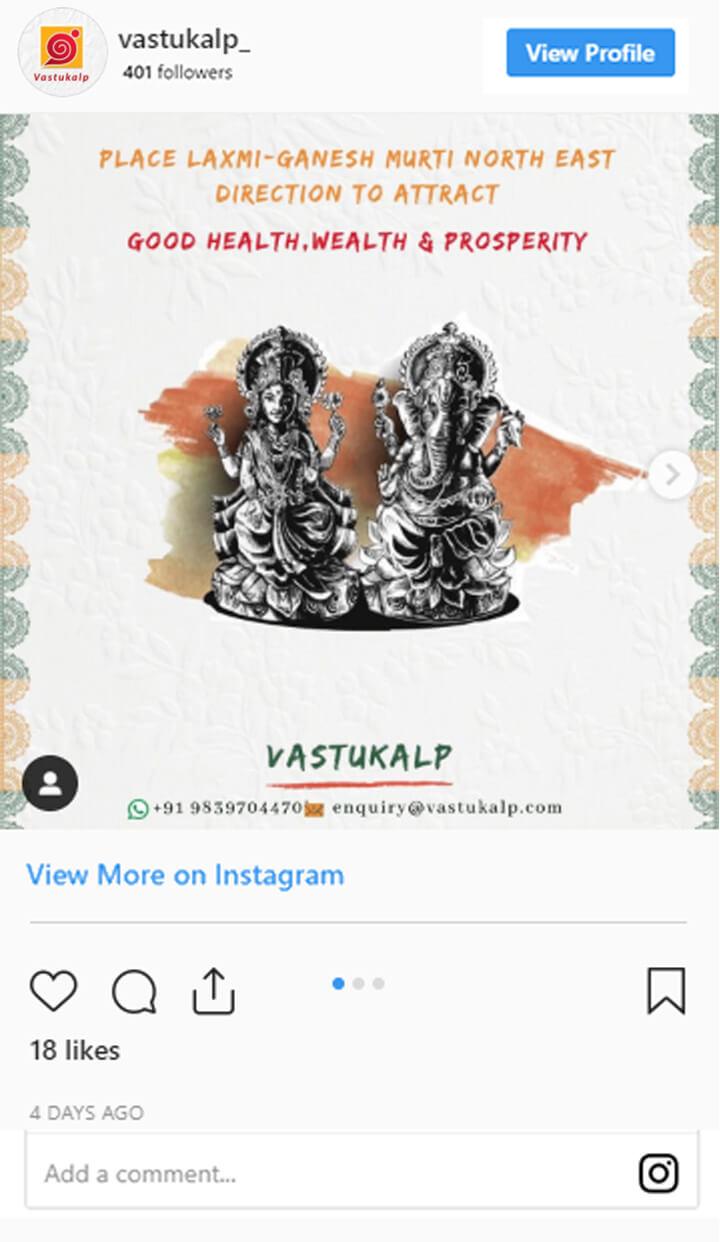 Vastukalp-Instagram